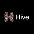 Free cloud hosting service HIVE to terminate all accounts in October