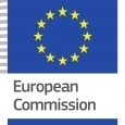 Do you want to give the EU feedback on the cookie law?