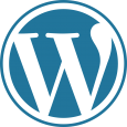 The WordPress 5.0 Update, Bebo