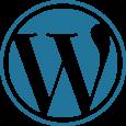 The WordPress 5.0 Update, Bebo