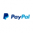 PayPal issues updated security requirements
