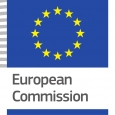 EU Commission's Online Dispute Resolution (ODR) Platform