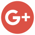 Google Reveals Breach on Google+ and Closes the Platform