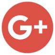Google Reveals Breach on Google+ and Closes the Platform