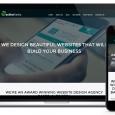 The new eckhoMedia website launch