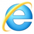 5 top tips for coding for Internet Explorer v 7