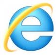 5 top tips for coding for Internet Explorer v 7