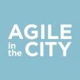 Agile in the City voucher code