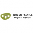 Organic beauty company Green People launch their new website