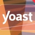 Yoast for WordPress: No space in page titles