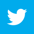 Twitter's new video streaming feature