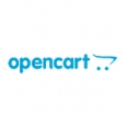 Opencart Contact Form Bug with Stores Running Over SSL