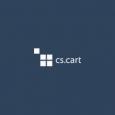 Errors whilst installing CS-Cart