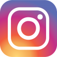 Sending videos and photo messages from your desktop on Instagram