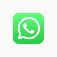 New WhatsApp update makes it easier to keep up with important chats