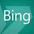 Microsoft Bing Suggest Offensive Content on Search Engine