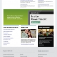 Gov.uk named winner of Design of the Year 2013