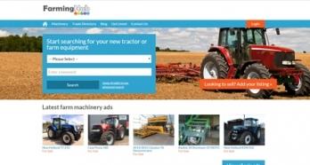 Farming Hub