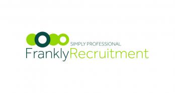 Frankly Recruitment Branding