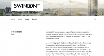 Swindon200