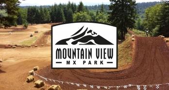 Mountain View MX Park