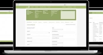 MWA Arboriculture Job Management System