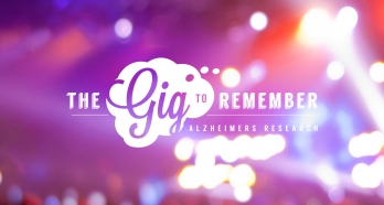 The Gig to Remember