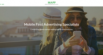 Mapp Media