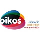 Oikos Digital Ltd