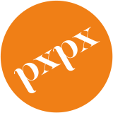 Pixel Pixel Ltd