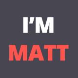 Matt Chick