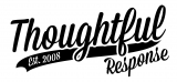 Thoughtful Response Ltd