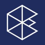 Ecommnet Ltd
