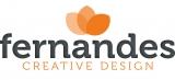 Fernandes Creative