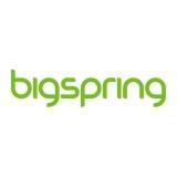 BigSpring
