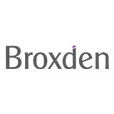 Broxden Limited
