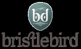Bristlebird Media Works