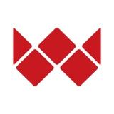 Welford Media Ltd
